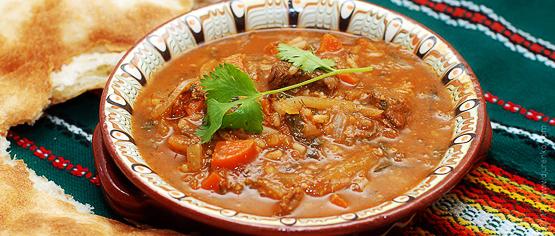 плов по узбекски рецепт приготовления видео