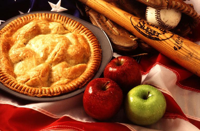 как приготовить яблочную шарлотку