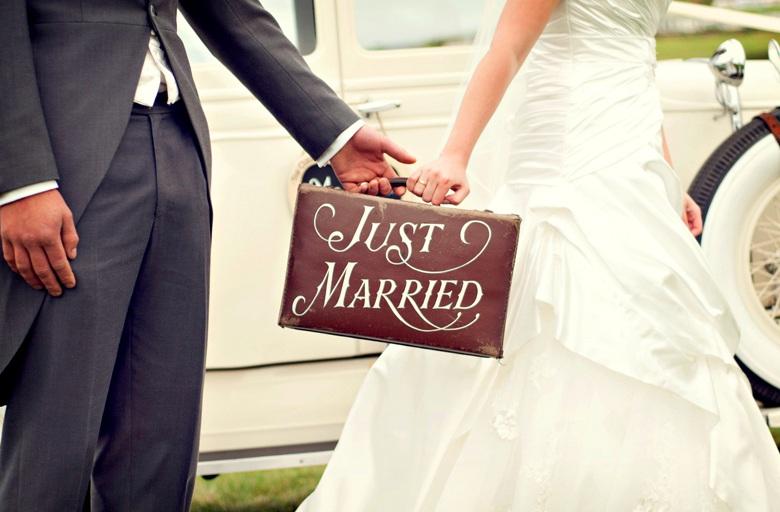 Как сделать так чтобы парень сделал предложение замуж