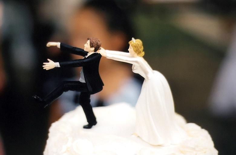 если парень не хочет жениться-