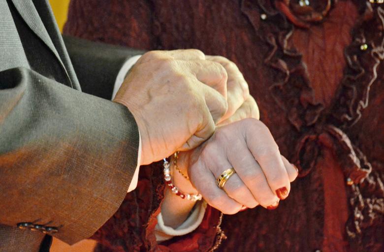 названия свадебных годовщин