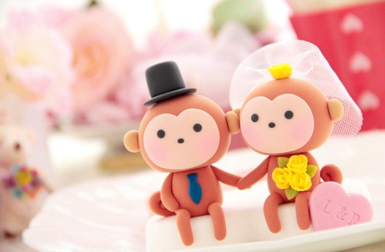 как называются годовщины свадеб