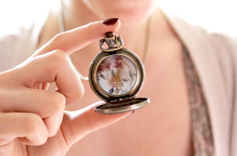 Дарят ли часы в подарок жене 36