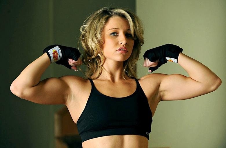 почему женщины сильнее мужчин