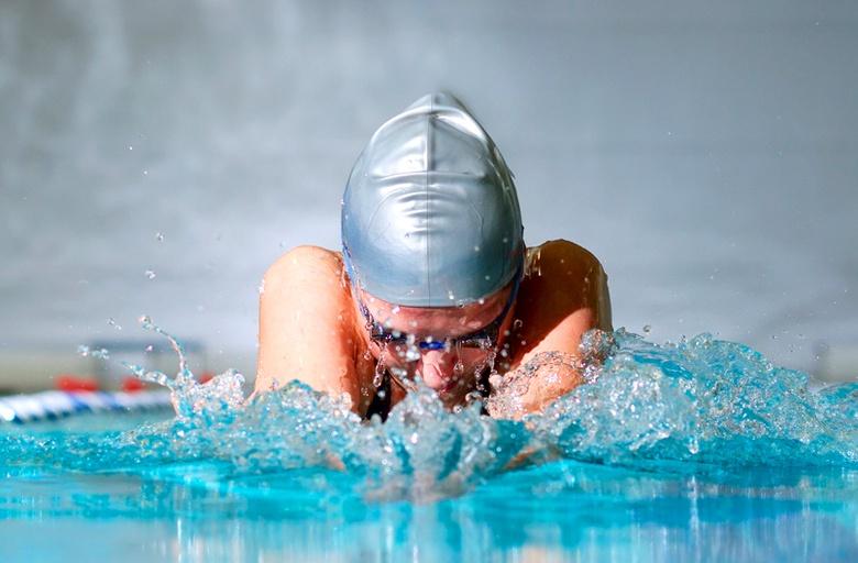 плавание техника брасса
