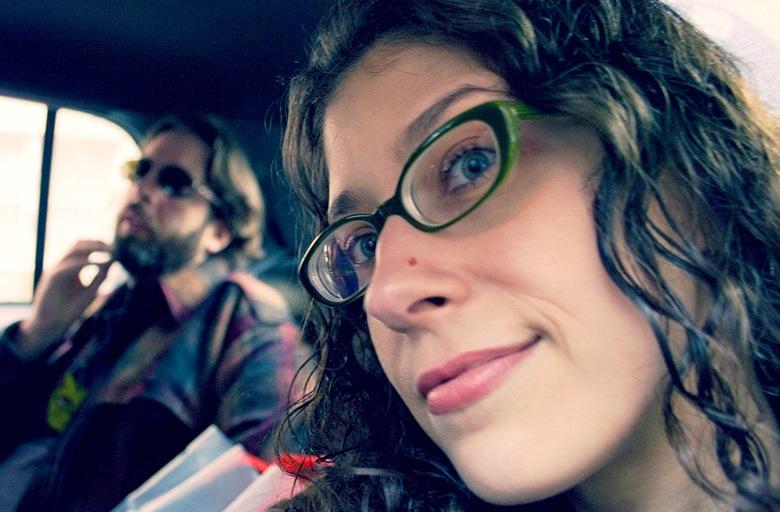 значение родинки на носу