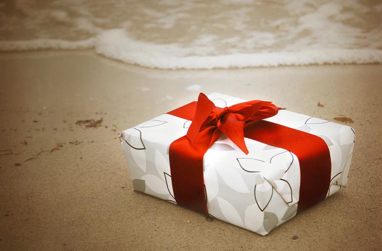 что подарить на годовщину свадьбы любимому человеку